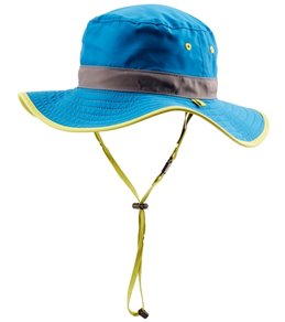 Sunday Afternoons Kid's Clear Creek Boonie Hat