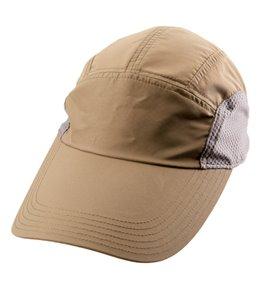 Sunday Afternoons Streamline Hat (Unisex)