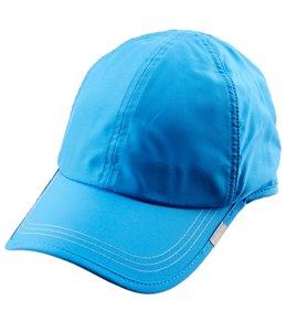 Sunday Afternoons Impulse Hat (Unisex)