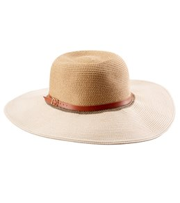 Sunday Afternoons Women's Evelyn Hat