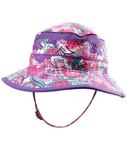 230cd10a Sunday Afternoons Kids' Fun Bucket Hat