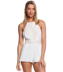 L-Space Skylight Romper