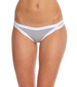 L-Space Swimwear Color Block Charlie Bikini Bottom