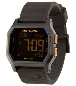 Rip Curl Women's Atom Digital Watch