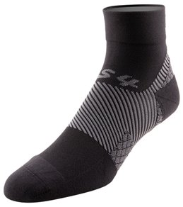 OS1st FS4 Plantar Fasciitis Socks