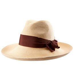 Physician Endorsed Adriana Sun Hat