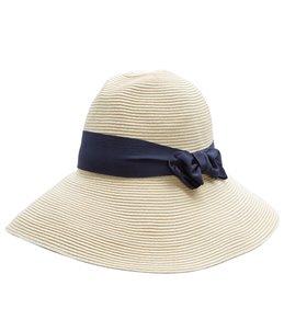 40fd403e Women's Hats & Visors at SwimOutlet.com