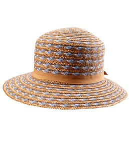 Physician Endorsed Coco Sun Hat