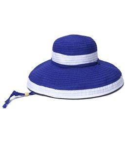 Physician Endorsed Gemini Sun Hat