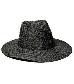 Physician Endorsed Jesse Sun Hat