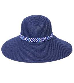 Physician Endorsed Kiribati Sun Hat