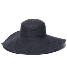 Physician Endorsed Sophia Sun Hat