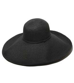 Physician Endorsed Bella Donna Sun Hat