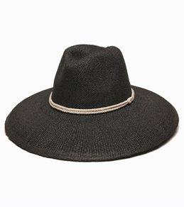 Physician Endorsed Praia Sun Hat