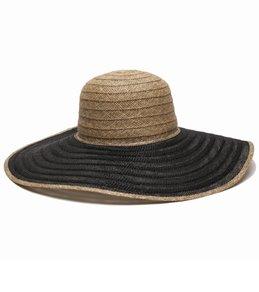 Physician Endorsed La Jolla Sun Hat
