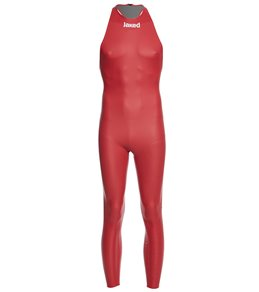 Jaked Men's Reloaded Full Body Tech Suit Swimsuit
