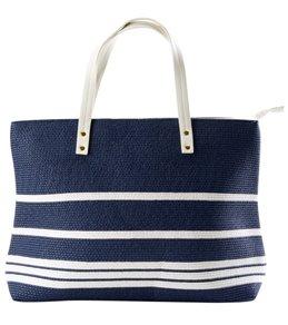 Pia Rossini Domingo Tote Bag