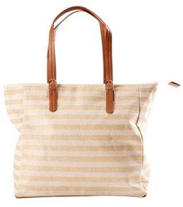 Pia Rossini Lombardy Tote Bag