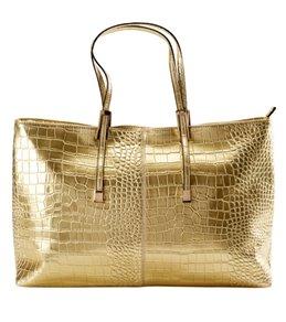 Pia Rossini Roma Tote Bag