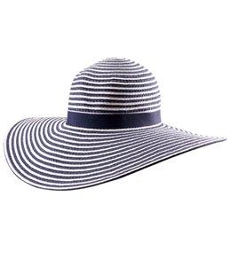 Pia Rossini Albany Sun Hat
