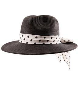 Pia Rossini Carmen Sun Hat