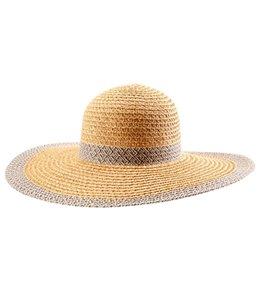 Pia Rossini Emmeline Sun Hat
