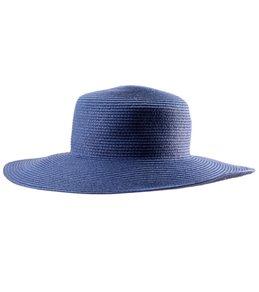 Pia Rossini Manila Sun Hat