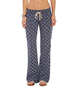 Roxy Oceanside Printed Pant