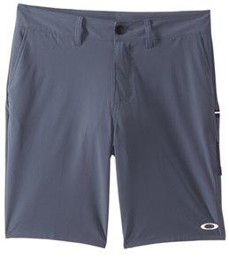 c980404835 Oakley Men's Board Shorts at SwimOutlet.com