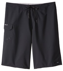 ad645e58c1ae Oakley Men s Kana 21 Board Shorts