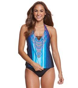 da6661ebf25 Jantzen Swimsuits, Tankini, Swim Dress, Bikini