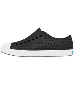Native Jefferson Water Shoe