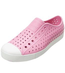 3b287f3e8e0ea Men s Water Shoes at SwimOutlet.com