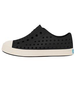Native Kid's Jefferson Water Shoe