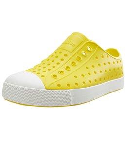 4ea1fa786d21 Native Kid s Jefferson Water Shoe (Little ...