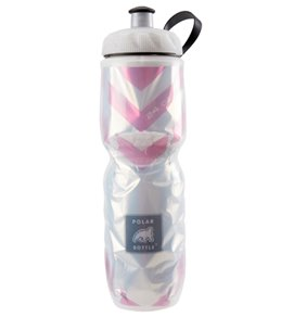 Polar Bottle 24oz Sport Bottle