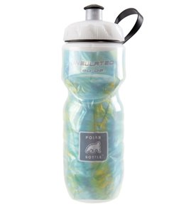 Polar Bottle 20oz Tie-Dye Sport Bottle