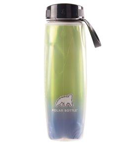 Polar Bottle Ergo Aurora Water Bottle