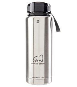 Polar Bottle Thermaluxe Insulated Stainless Steel Bottle