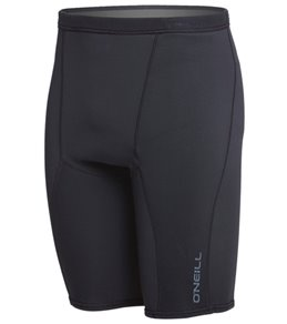 O'Neill Men's Thermo-X Insulating Short