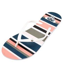 Roxy Women's Bermuda II Flip Flop
