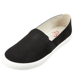Roxy Women's Atlanta Slip On Shoe