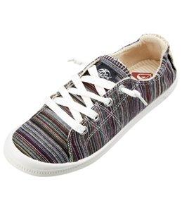 Roxy Women's Bayshore II Shoe