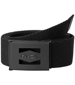 RVCA Men's Hayes Scout Belt II