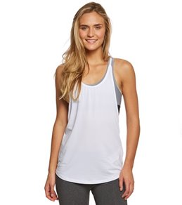 Under Armour Women's UA HG Armour 2-in-1 Tank