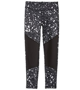 Under Armour Girls' Novelty ColdGear Legging