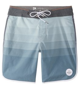 Quiksilver Men's Vista Beachshort Boardshort