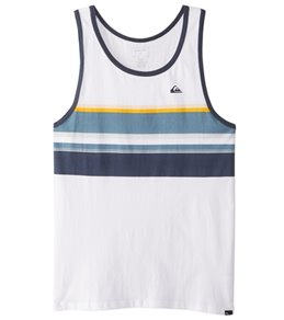 Quiksilver Men's Swell Vision Tank