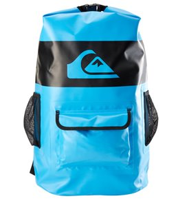 Quiksilver Sea Stash Dry Bag