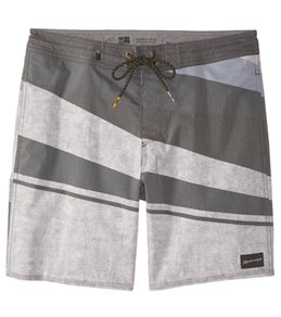 Quiksilver Men's Slash Beachshort 18 Boardshorts